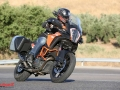 KTM-Adventute-launch-003