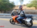 KTM-Adventute-launch-004