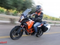 KTM-Adventute-launch-006
