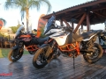 KTM-Adventute-launch-008