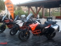 KTM-Adventute-launch-009