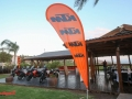 KTM-Adventute-launch-011