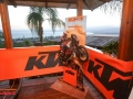 KTM-Adventute-launch-012