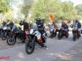 KTM-Adventute-launch-014