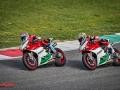Ducati-Panigale-1299R-FE-002