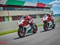 Ducati-Panigale-1299R-FE-005