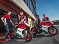 Ducati-Panigale-1299R-FE-006