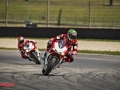 Ducati-Panigale-1299R-FE-007