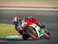 Ducati-Panigale-1299R-FE-008
