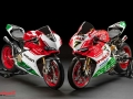 Ducati-Panigale-1299R-FE-019
