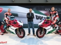Ducati-Panigale-1299R-FE-020