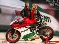 Ducati-Panigale-1299R-FE-021