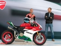 Ducati-Panigale-1299R-FE-022