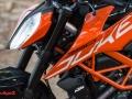 KTM-Duke390-2017-003