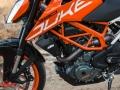 KTM-Duke390-2017-005