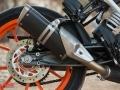 KTM-Duke390-2017-010