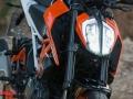 KTM-Duke390-2017-013