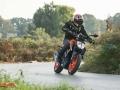 KTM-Duke390-2017-017