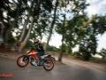 KTM-Duke390-2017-024