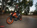 KTM-Duke390-2017-026