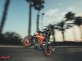 KTM-Duke390-2017-035