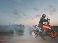 KTM-Duke390-2017-046