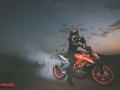 KTM-Duke390-2017-048