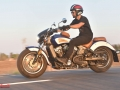 Indian-Scout-008