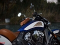 Indian-Scout-015