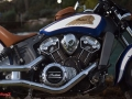 Indian-Scout-017