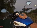 Indian-Scout-019