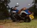 Indian-Scout-020
