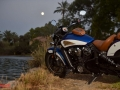Indian-Scout-021