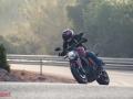 Ducati-Monster-797-001
