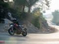 Ducati-Monster-797-004