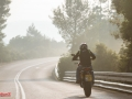 Ducati-Monster-797-006