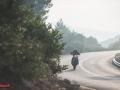 Ducati-Monster-797-008