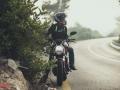Ducati-Monster-797-009