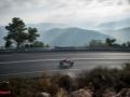 Ducati-Monster-797-012