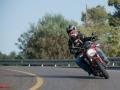 Ducati-Monster-797-014