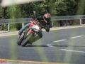 Ducati-Monster-797-019