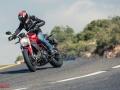 Ducati-Monster-797-021