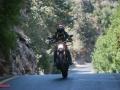 Ducati-Monster-797-023