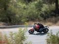 Ducati-Monster-797-024
