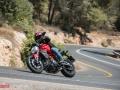 Ducati-Monster-797-026