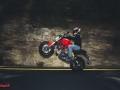 Ducati-Monster-797-029