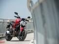 Ducati-Monster-797-031