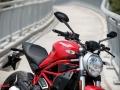 Ducati-Monster-797-032