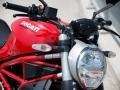 Ducati-Monster-797-033