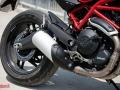 Ducati-Monster-797-035